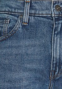 Levi's® Made & Crafted - 511™ SLIM - Jeansy Slim Fit - alpine blue - 2
