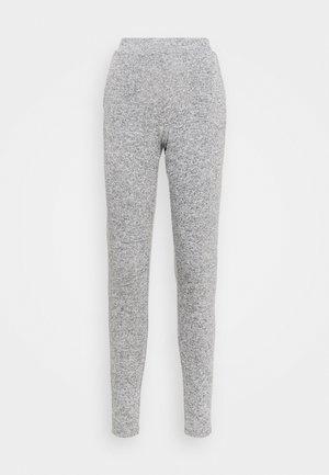 DEEDEE PANTALON LOUNGEWEAR - Pyjamabroek - gris