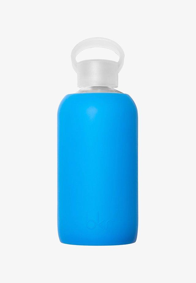 BOTTLE SMALL 500ML - Bath & body - romeo