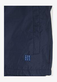Blend - Outdoor jacket - dress blues - 4