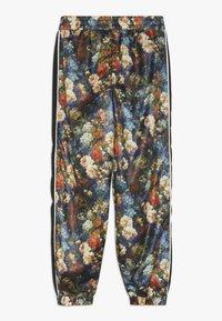 Molo - AVERY - Teplákové kalhoty - multicolor - 1