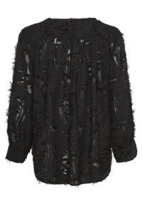 Soaked in Luxury - SOAKED IN LUXURY SLLENNOX - Blouse - black - 7
