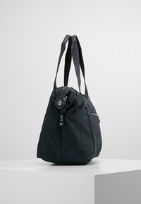 Kipling - ART - Tote bag - true navy - 3