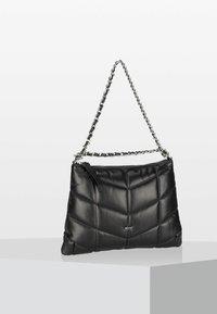 Abro - JANE - Handbag - black - 2