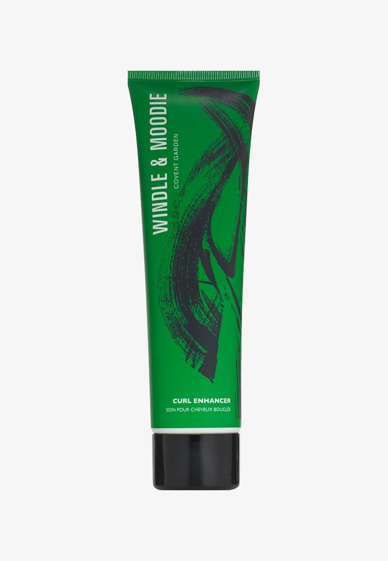 Windle & Moodie - CURL ENHANCER - Hair styling - -