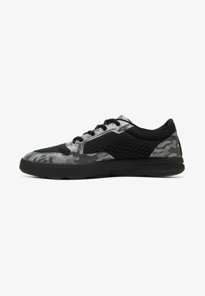 AMPHIBIAN PLUS  - Trainers - black grey black