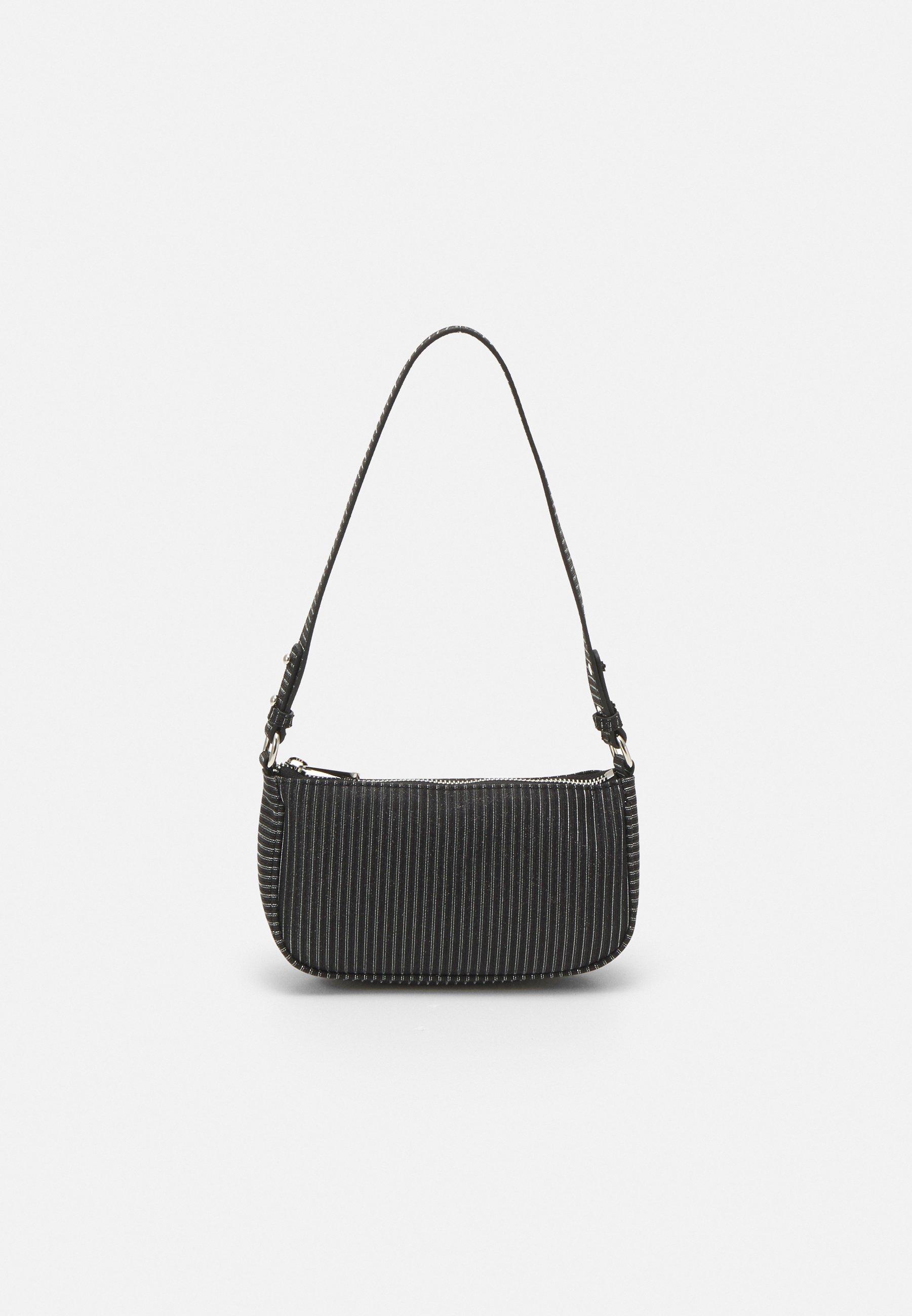 Women GLITZA MONI BAG - Handbag
