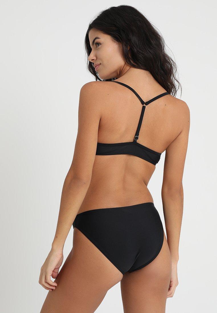 Women ALEXA PUSH UP SET - Bikini