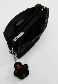 Kipling - CREATIVITY S - Punge - true black - 4