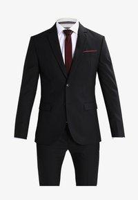 Pier One - Suit - black - 10