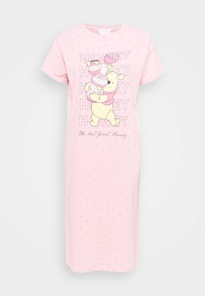 HONEY  - Nightie - dusty pink