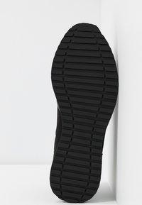 River Island - Sneakers - black - 6