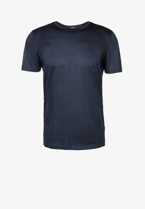 Basic T-shirt - 402