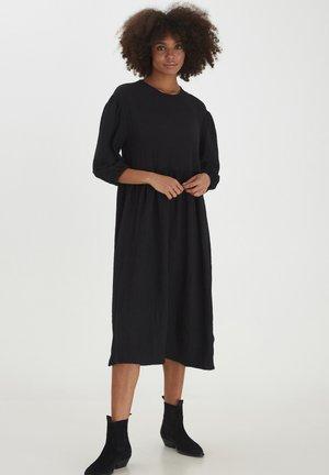 IXLOVA DR - Day dress - black