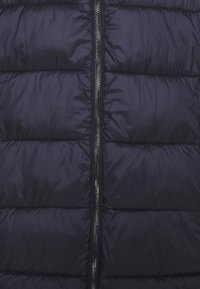 s.Oliver BLACK LABEL - Zimní kabát - dark navy - 2
