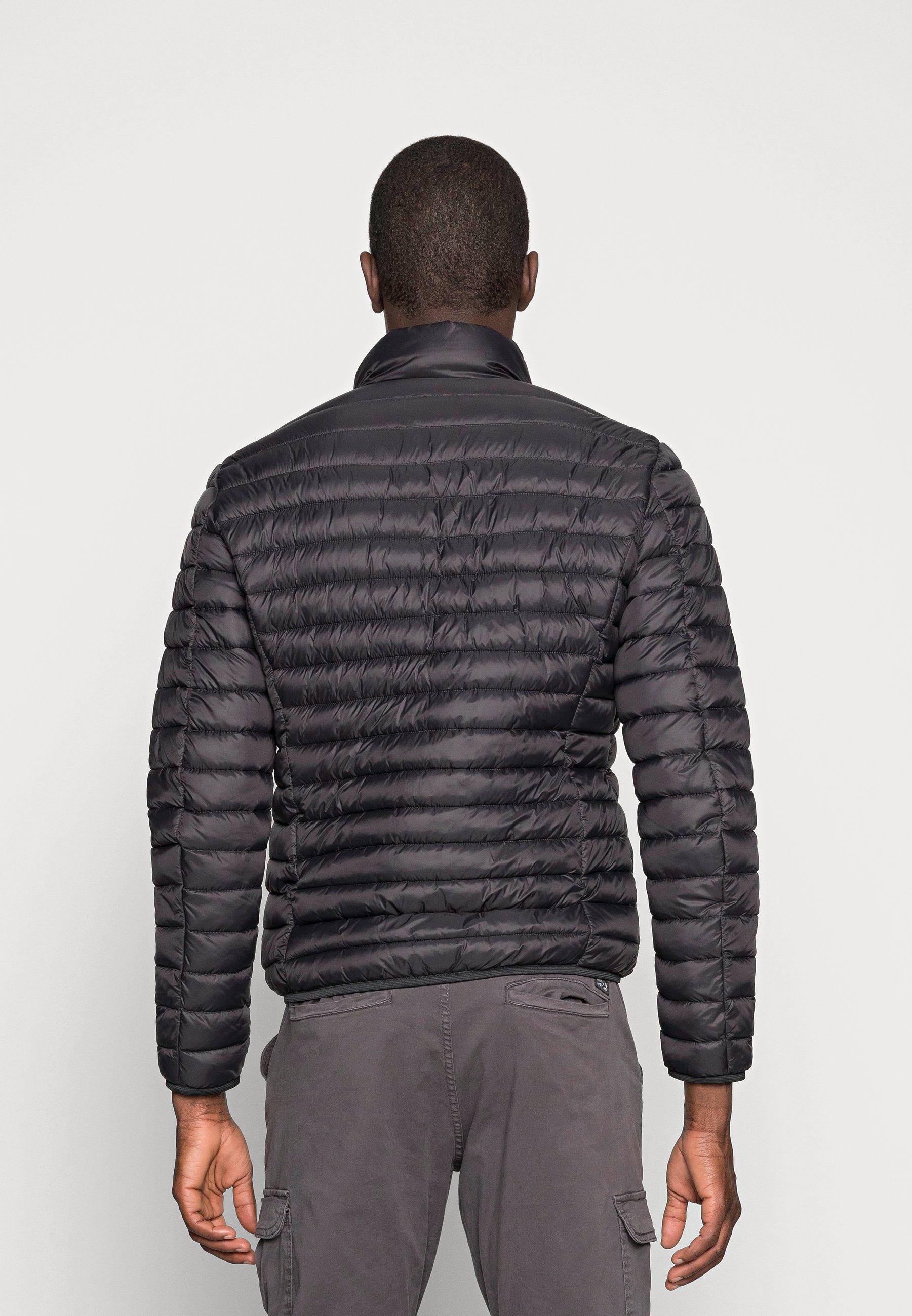 Men JACKET - Light jacket
