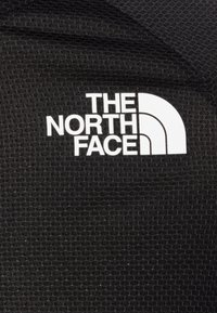 The North Face - BOY'S REACTOR 1/4 ZIP - Sportshirt - black - 2
