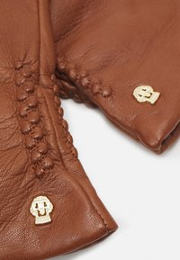 Roeckl - REGINA - Gloves - saddlebrown - 2