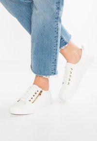 Anna Field - Sneaker low - white - 0