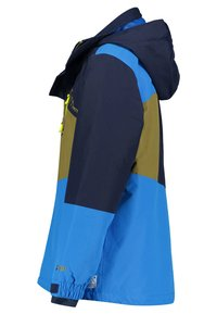 Protest - KEEVER  - Ski jacket - dark blue - 3