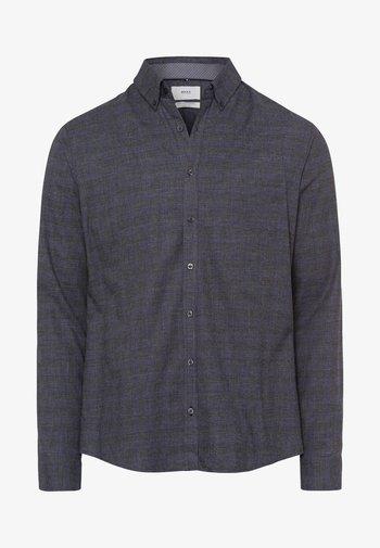STYLE DANIEL - Shirt - grey