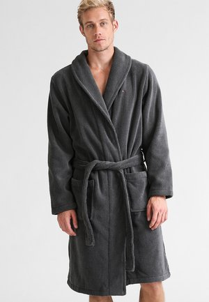 ICON  - Dressing gown - magnet