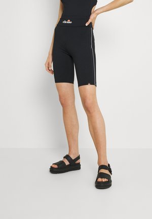 CONO CYCLE - Shorts - black