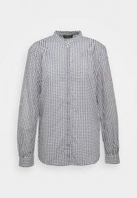 Marc O'Polo - Button-down blouse - multi - 3