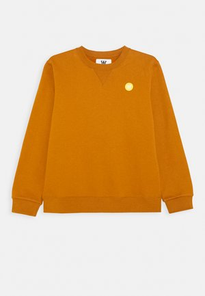 ROD KIDS - Sweatshirts - camel