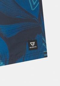 Brunotti - MASON  - Plavky - mid blue - 2