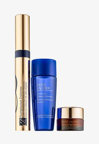 Estée Lauder - MASCARA ESSENTIALS - Makeup set - - - 0