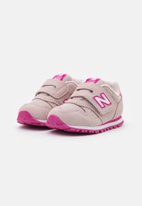 New Balance - IV373SPW - Sneakers laag - pink - 1