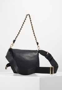 MICHAEL Michael Kors - SLING - Across body bag - black - 2