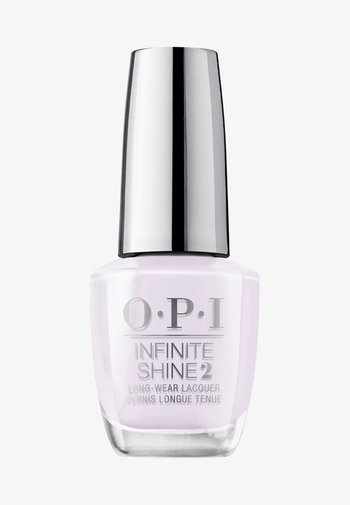 INFINITE SHINE NAIL POLISH MEXICO COLLECTION
