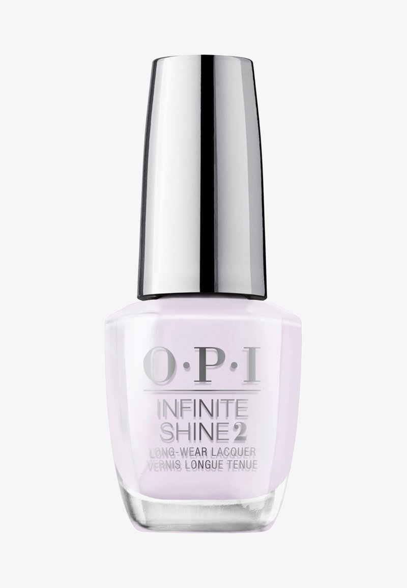 OPI - INFINITE SHINE NAIL POLISH MEXICO COLLECTION - Nail polish - hue is the artist?