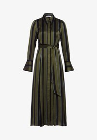 IVY & OAK - Day dress - dark olive - 4
