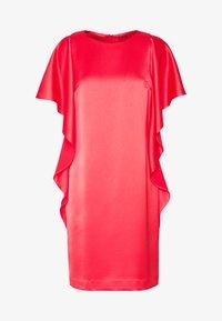 HUGO - KOSALI - Cocktail dress / Party dress - bright red - 5