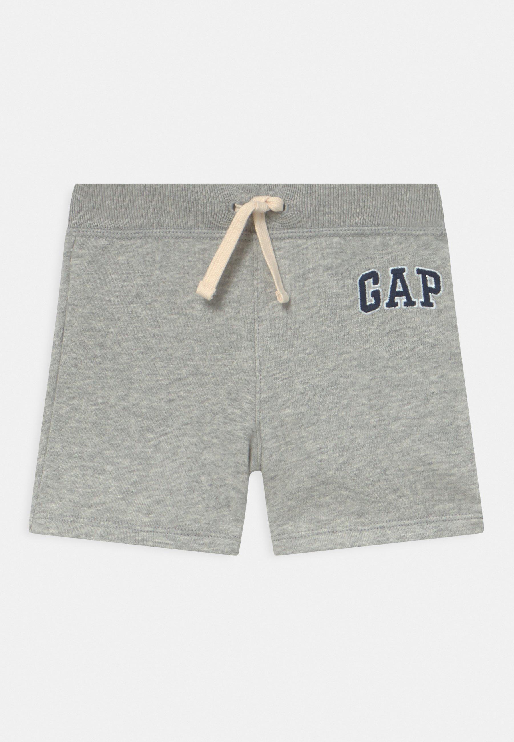 Niño LOGO - Pantalones
