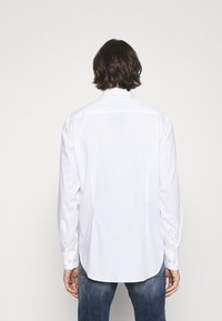 John Richmond - SHIRT TOLGAX - Shirt - white - 2
