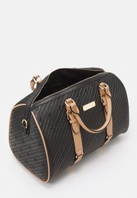River Island - Weekend bag - black - 2