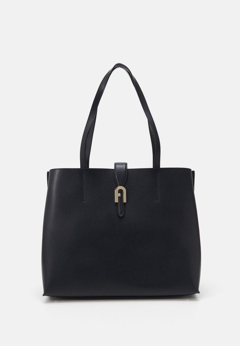 Furla - SOFIA TOTE - Tote bag - nero