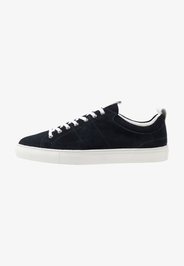 NOIRE - Trainers - navy