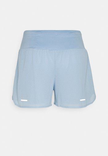 VENTILATE SHORT - Pantalón corto de deporte - mist