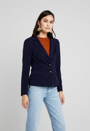 JACKET - Blazer - dark blue