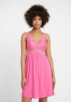 Nightie - fuchsia