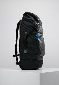 Millet - AKAN PACK 30 - Plecak podróżny - noir - 3