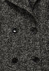 Violeta by Mango - MARIA - Short coat - schwarz - 6