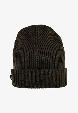 FRANCIS  - Mütze - grün