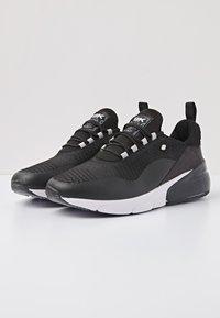 British Knights - VALEN - Sneakers - black - 2