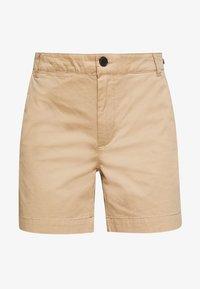 InWear - BIRTAIW  - Shorts - amphora - 3